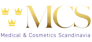 MEDICAL & COSMETIC AESTHETIC PRODUCTS • ORGANIC SKIN CARE • ANTI-AGING • CELLULITE • LOCALIZED FAT • PSORIASIS • ACNE • ROSACEA • PEELINGS • FIRMING • HAIR LOSS • HYPERPIGMENTATION • MOISTURIZING • REGENERATIVE • STRECH MARKS • SCARS