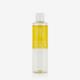 Limpiador 2n1 Normal Dry Skin