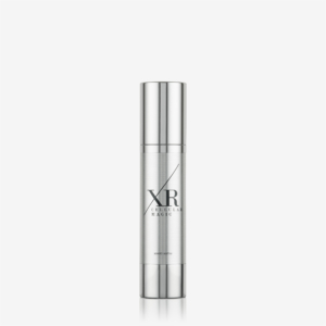 XR Cellular Magic M1